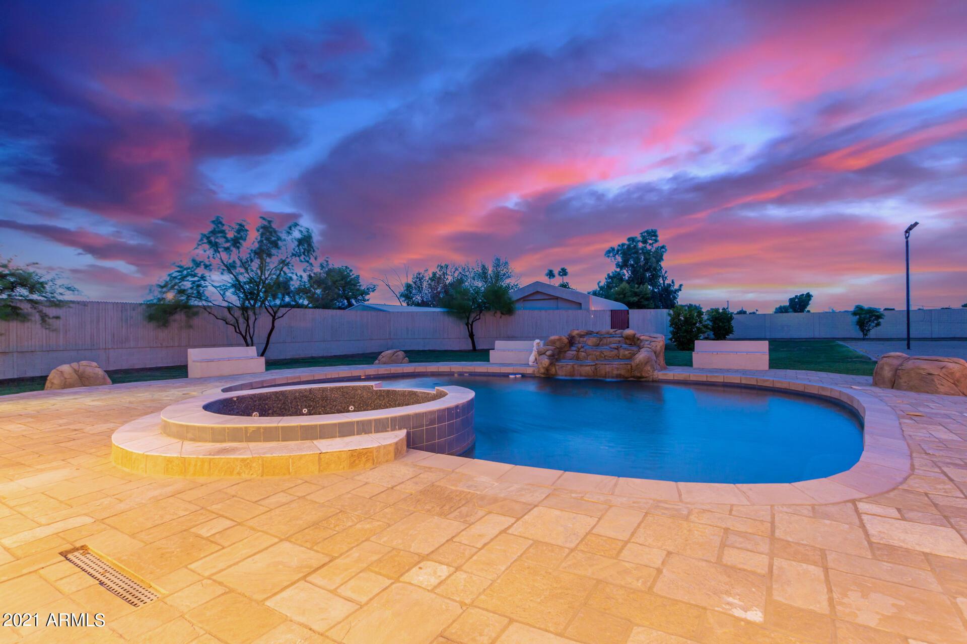 MLS 6269024 3634 W MORROW Drive, Glendale, AZ Glendale AZ Equestrian