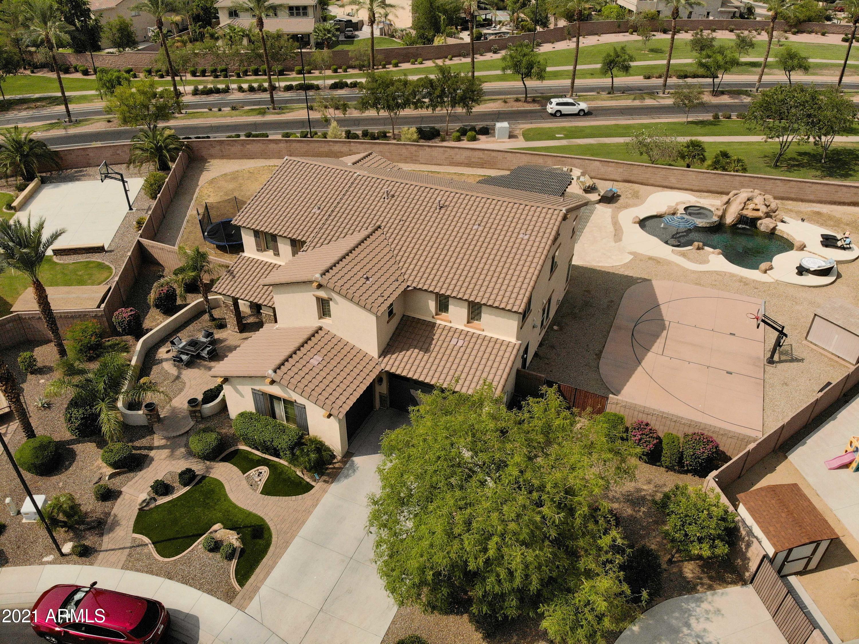 MLS 6269173 4510 S SEA BREEZE Place, Chandler, AZ 85248 Chandler AZ Fulton Ranch