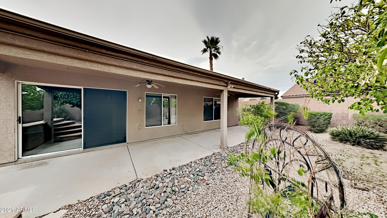 MLS 6268944 739 S 105TH Place, Mesa, AZ 85208 Mesa AZ Parkwood Ranch