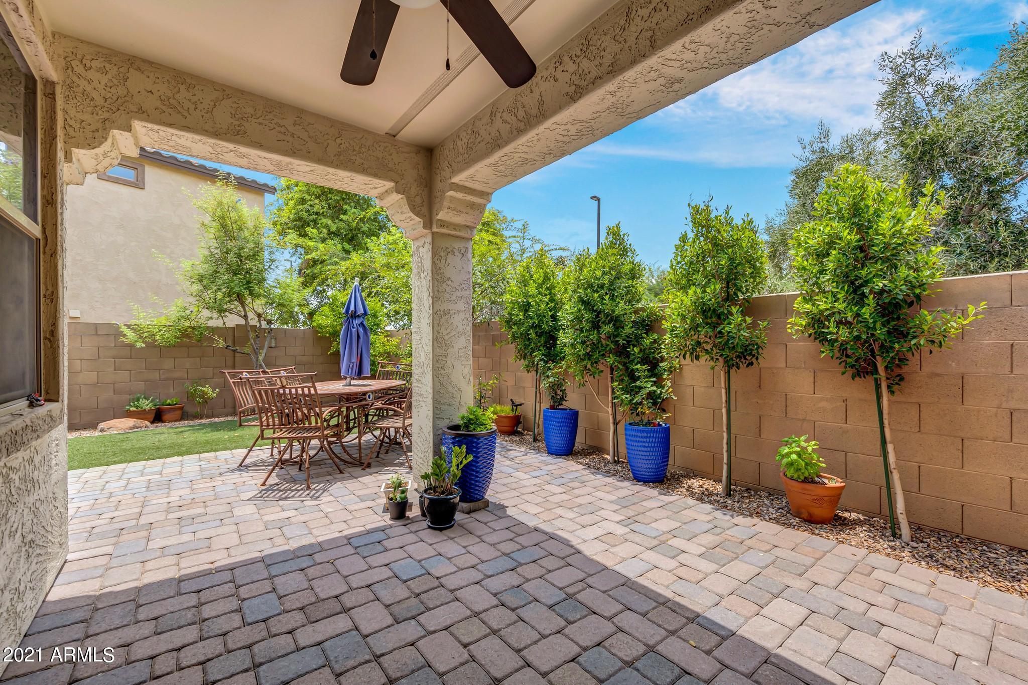 MLS 6266238 3225 E Ridgewood Lane, Gilbert, AZ Gilbert AZ Seville