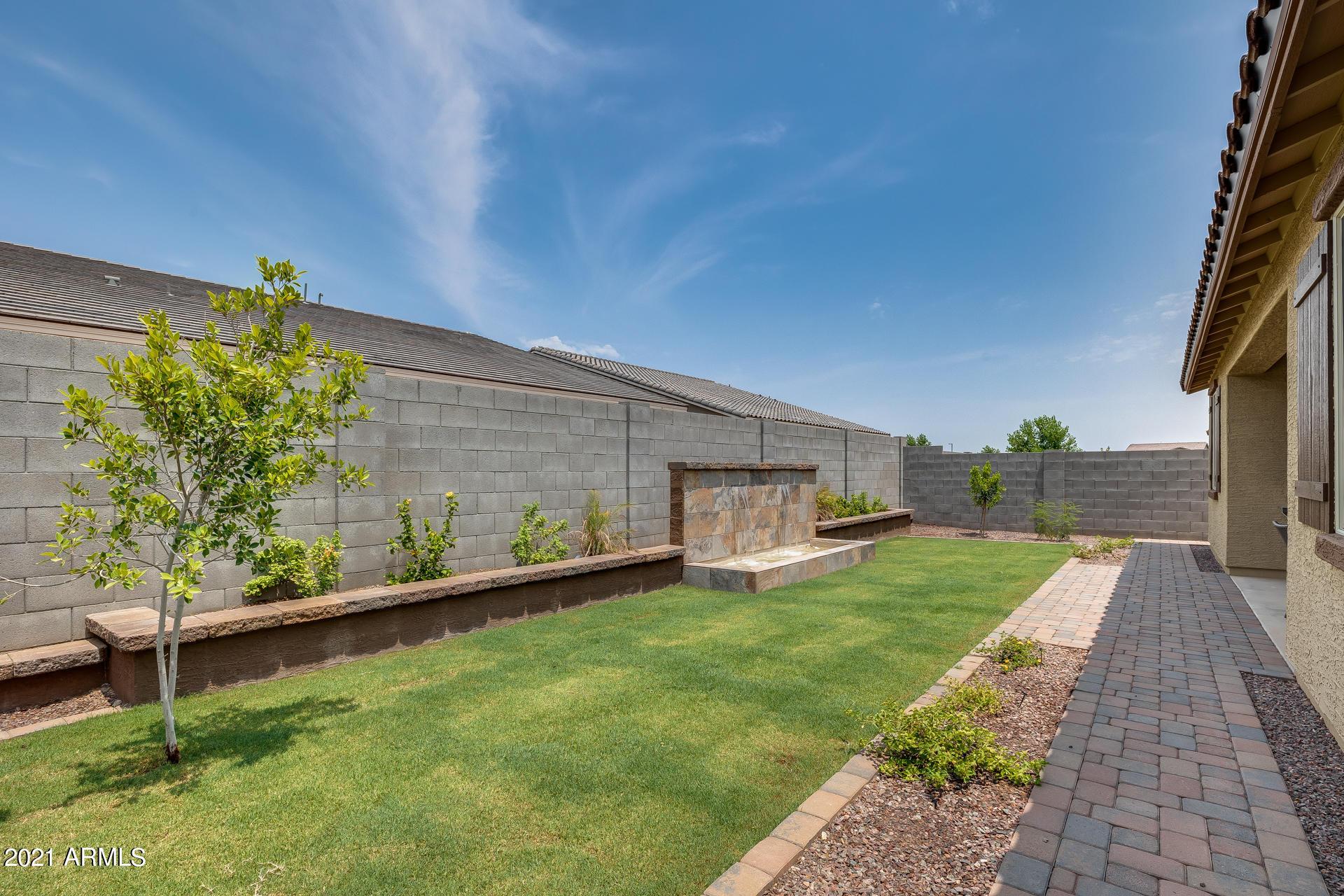 MLS 6269131 18818 W MARSHALL Avenue, Litchfield Park, AZ 85340 Litchfield Park AZ Newly Built