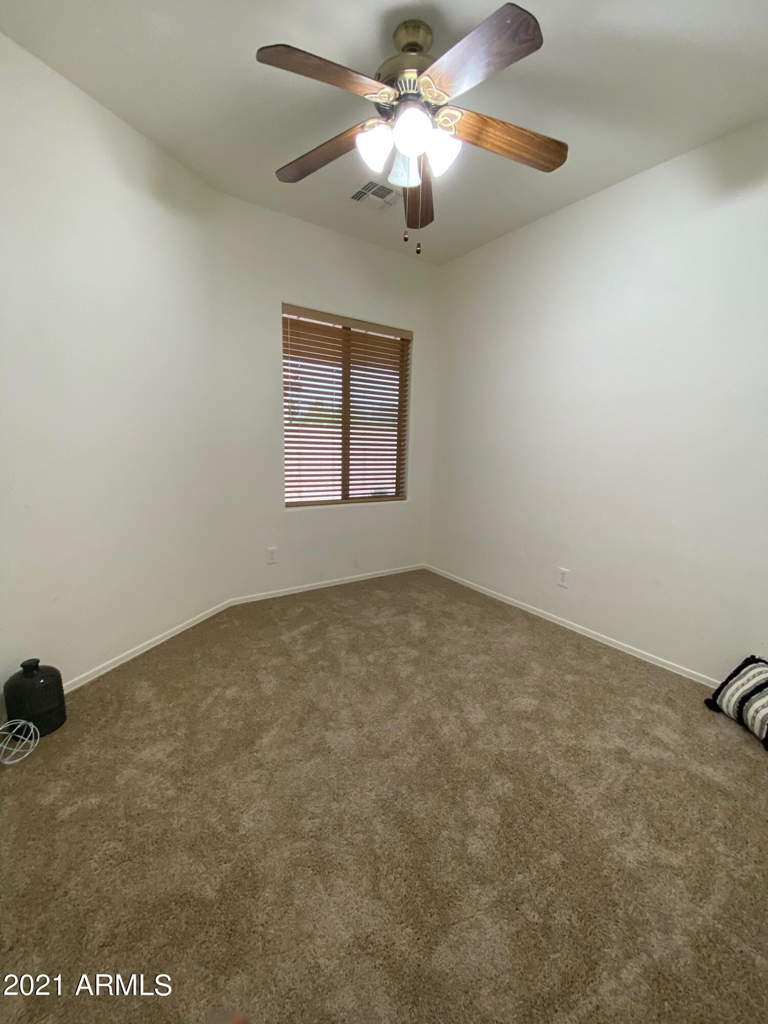 MLS 6267602 11641 W WESTERN Avenue, Avondale, AZ 85323 Avondale AZ Glenhurst