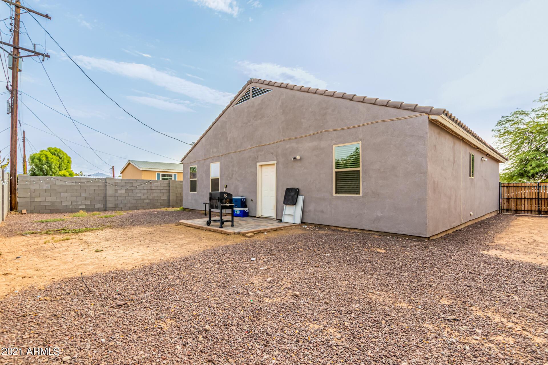 MLS 6272142 1911 S 111TH Drive, Avondale, AZ 85323 Avondale AZ Newly Built