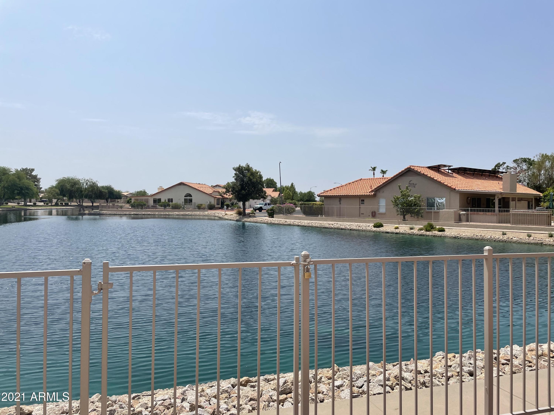 MLS 6258439 20439 N 110TH Avenue, Sun City, AZ 85373 Sun City AZ Adult Community