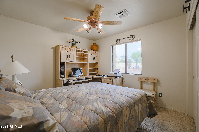 MLS 6269082 2273 N CORTEZ Road, Apache Junction, AZ 85119 Apache Junction AZ Three Bedroom