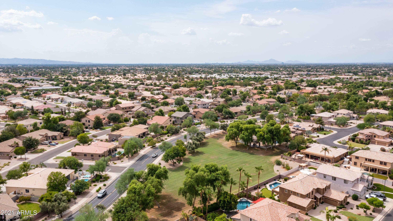 MLS 6269547 282 E PHELPS Street, Gilbert, AZ 85295 Gilbert AZ Allen Ranch