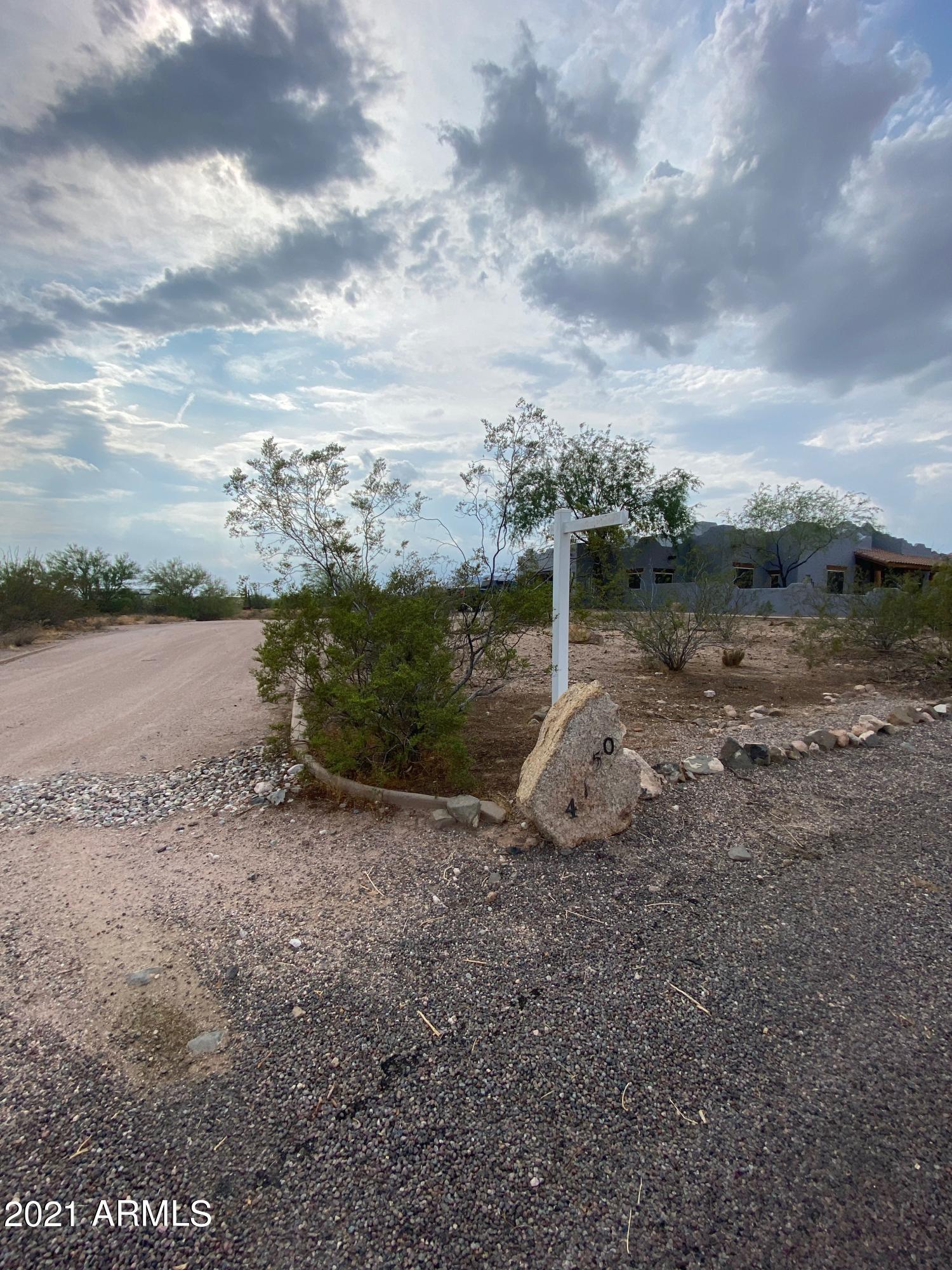 MLS 6269412 4150 N CACTUS Road, Apache Junction, AZ 85119 Apache Junction AZ Mountain View