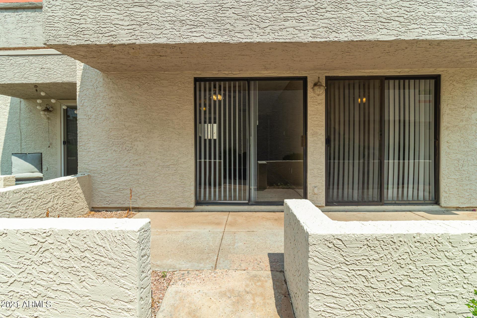 MLS 6269304 985 N GRANITE REEF Road Unit 133, Scottsdale, AZ 85257 Academy Chandler Team