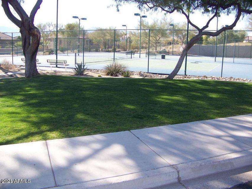 MLS 6269246 16411 S 16TH Avenue, Phoenix, AZ 85045 Ahwatukee Community AZ Golf