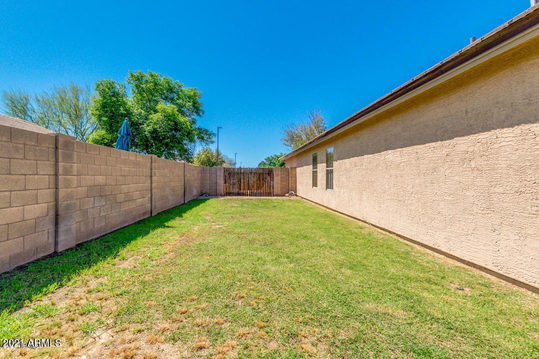 MLS 6269272 547 S MARIN Drive, Gilbert, AZ Gilbert AZ Finley Farms