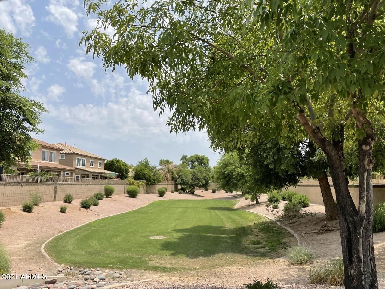 MLS 6269243 3283 E FAIRVIEW Street, Gilbert, AZ Gilbert AZ Pecos Park