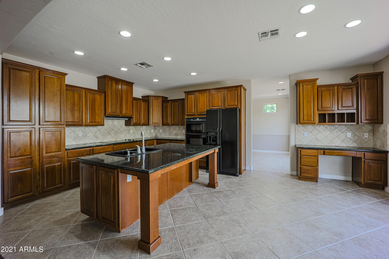 MLS 6268319 4108 E DESERT FOREST Trail, Cave Creek, AZ 85331 Cave Creek AZ Gated