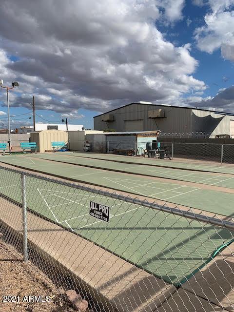 MLS 6269334 146 N MERRILL Road Unit 170, Apache Junction, AZ 85120 Apache Junction AZ Affordable