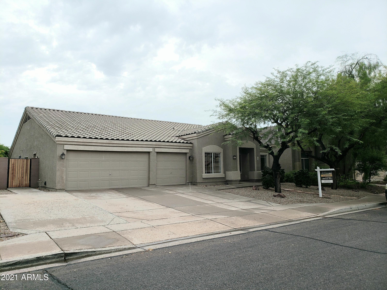 MLS 6269343 709 S CANFIELD --, Mesa, AZ 85208 Mesa AZ Parkwood Ranch