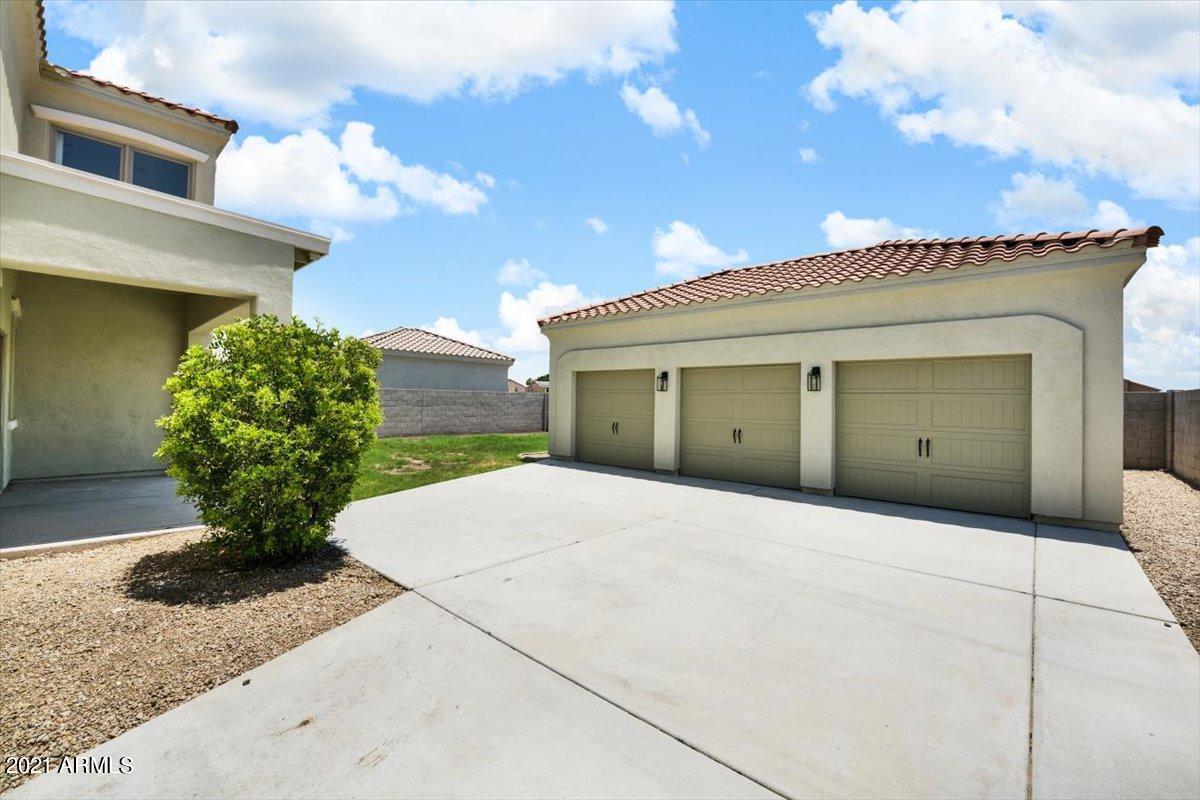 MLS 6269357 11415 W LA REATA Avenue, Avondale, AZ Avondale AZ Luxury