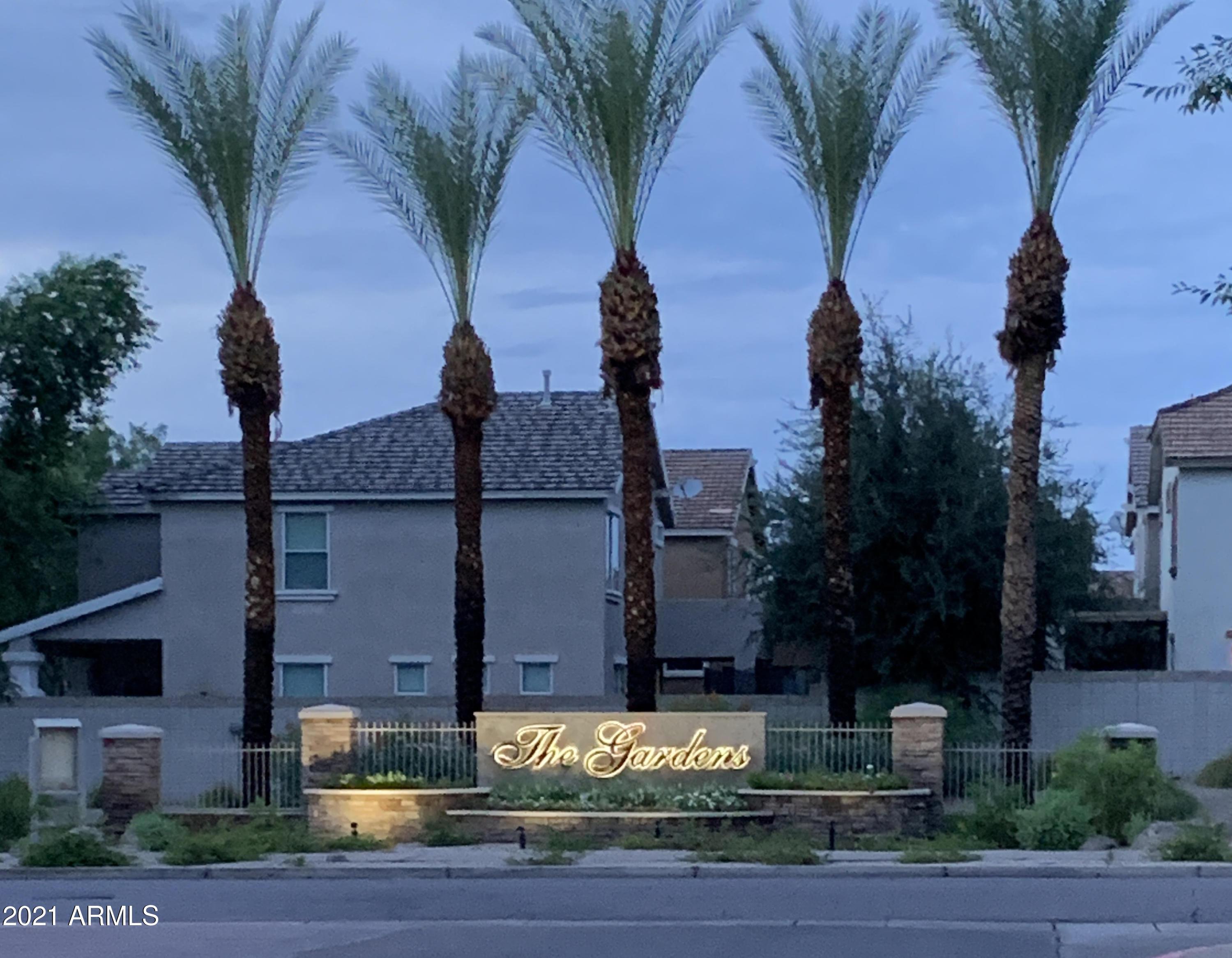 MLS 6269359 4249 E JASPER Drive, Gilbert, AZ 85296 Gilbert AZ The Gardens
