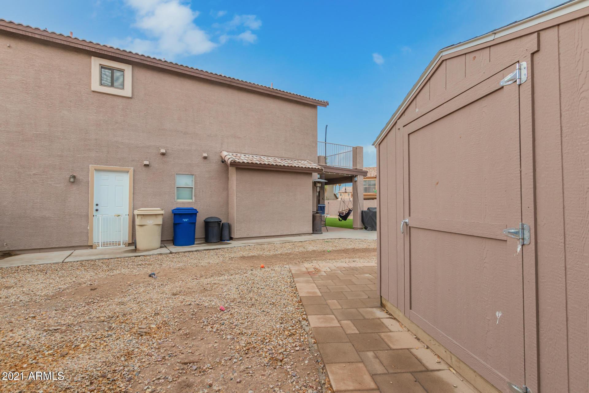 MLS 6270850 7681 N 51ST Lane, Glendale, AZ 85301 Glendale AZ Manistee Ranch