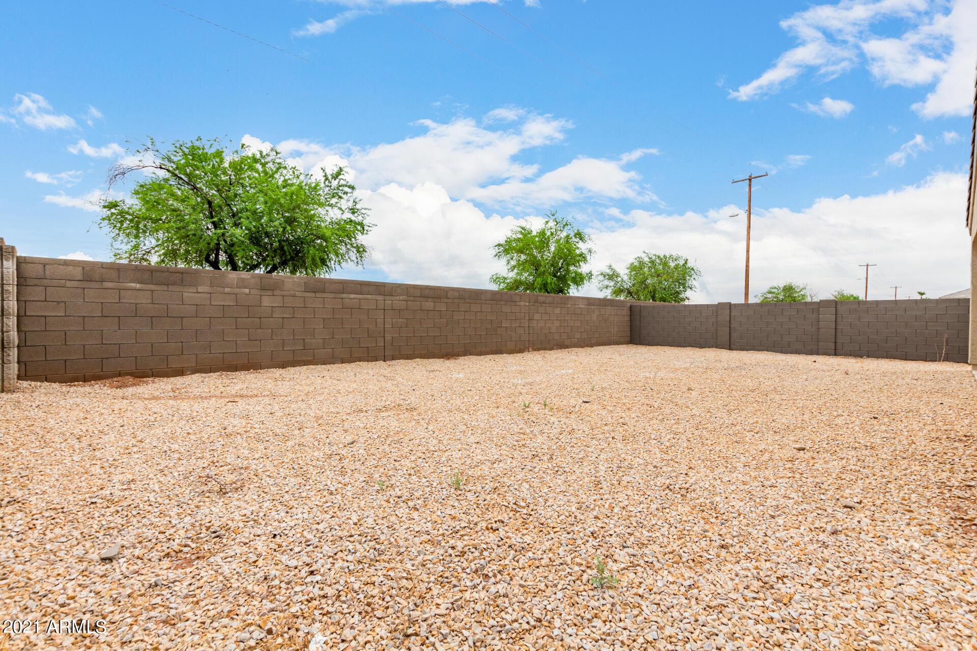 MLS 6269941 30191 N YUCCA Drive, Florence, AZ 85132 Florence AZ Magma Ranch