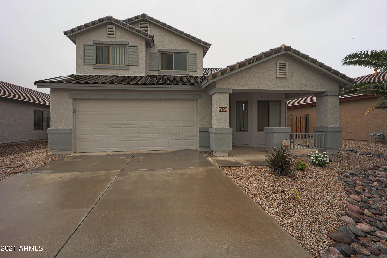 MLS 6269014 15866 W LATHAM Street, Goodyear, AZ 85338 Goodyear AZ Canyon Trails