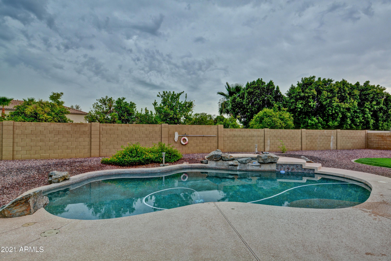 MLS 6269462 6813 W GROVERS Avenue, Glendale, AZ 85308 Glendale AZ Arrowhead Ranch