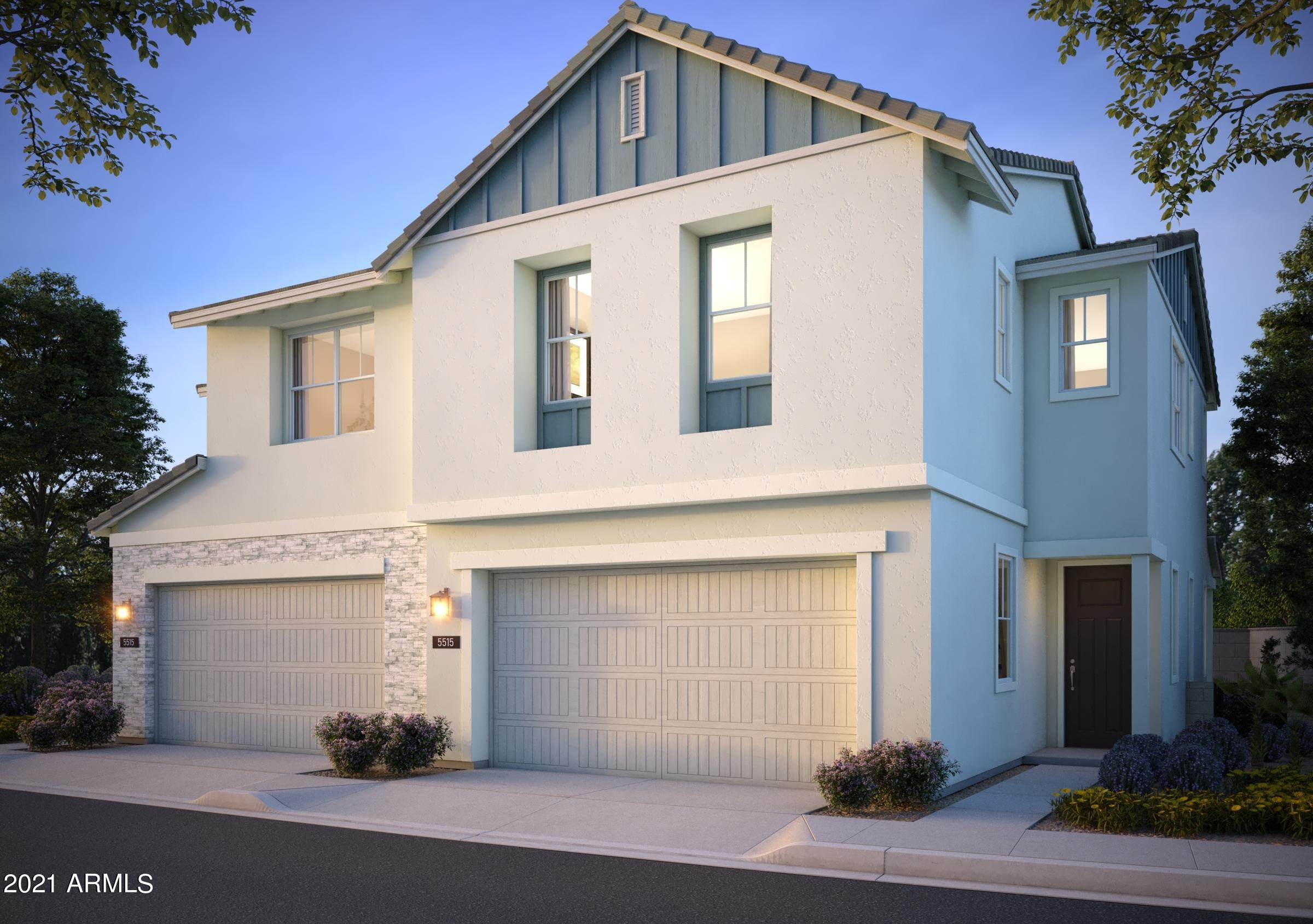 MLS 6269499 2765 S APACHE Drive, Chandler, AZ 85286 Chandler AZ Condo or Townhome