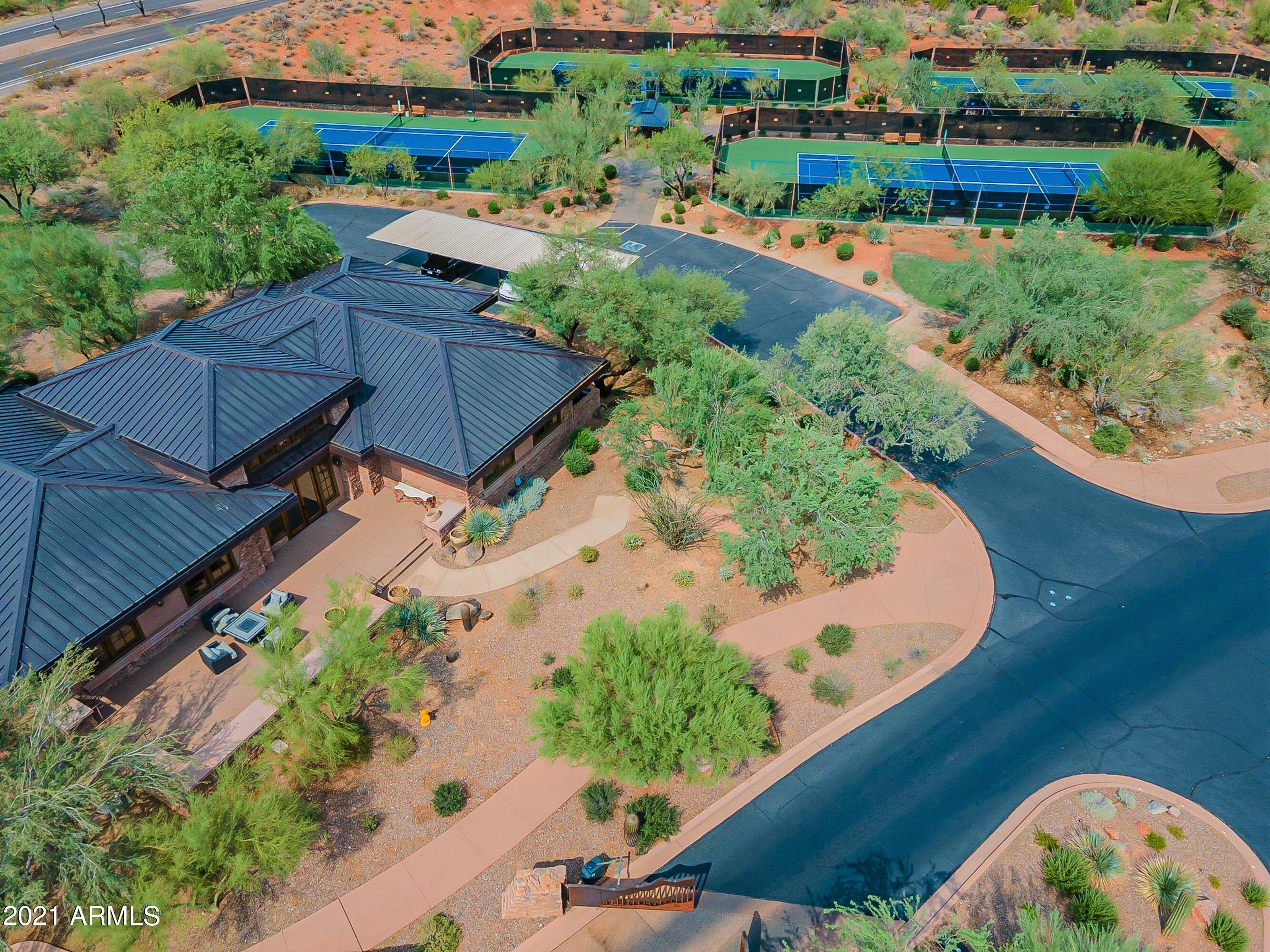MLS 6270658 15837 E FIREROCK COUNTRY CLUB Drive, Fountain Hills, AZ 85268 Fountain Hills AZ Mountain View