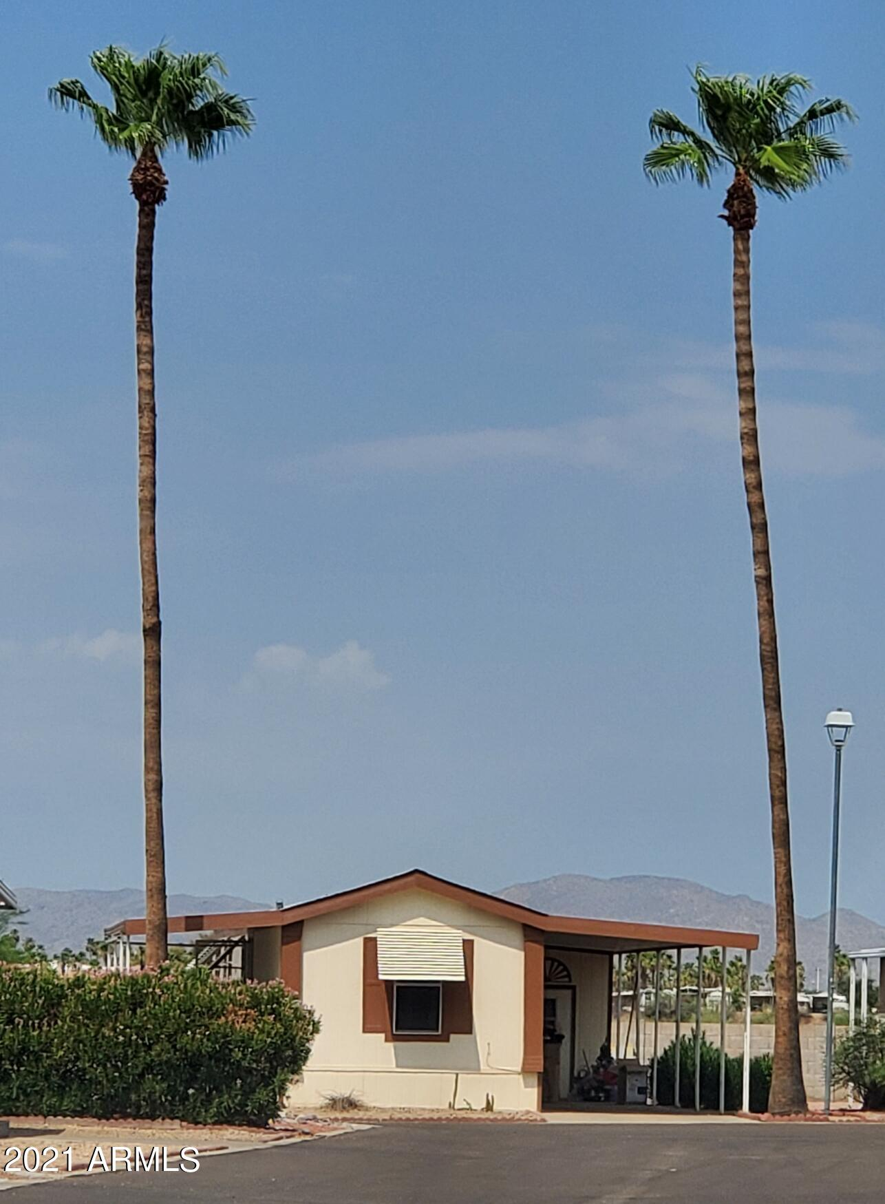 MLS 6269478 11596 W Sierra Dawn Boulevard Unit 351, Surprise, AZ 85378 Surprise AZ Affordable