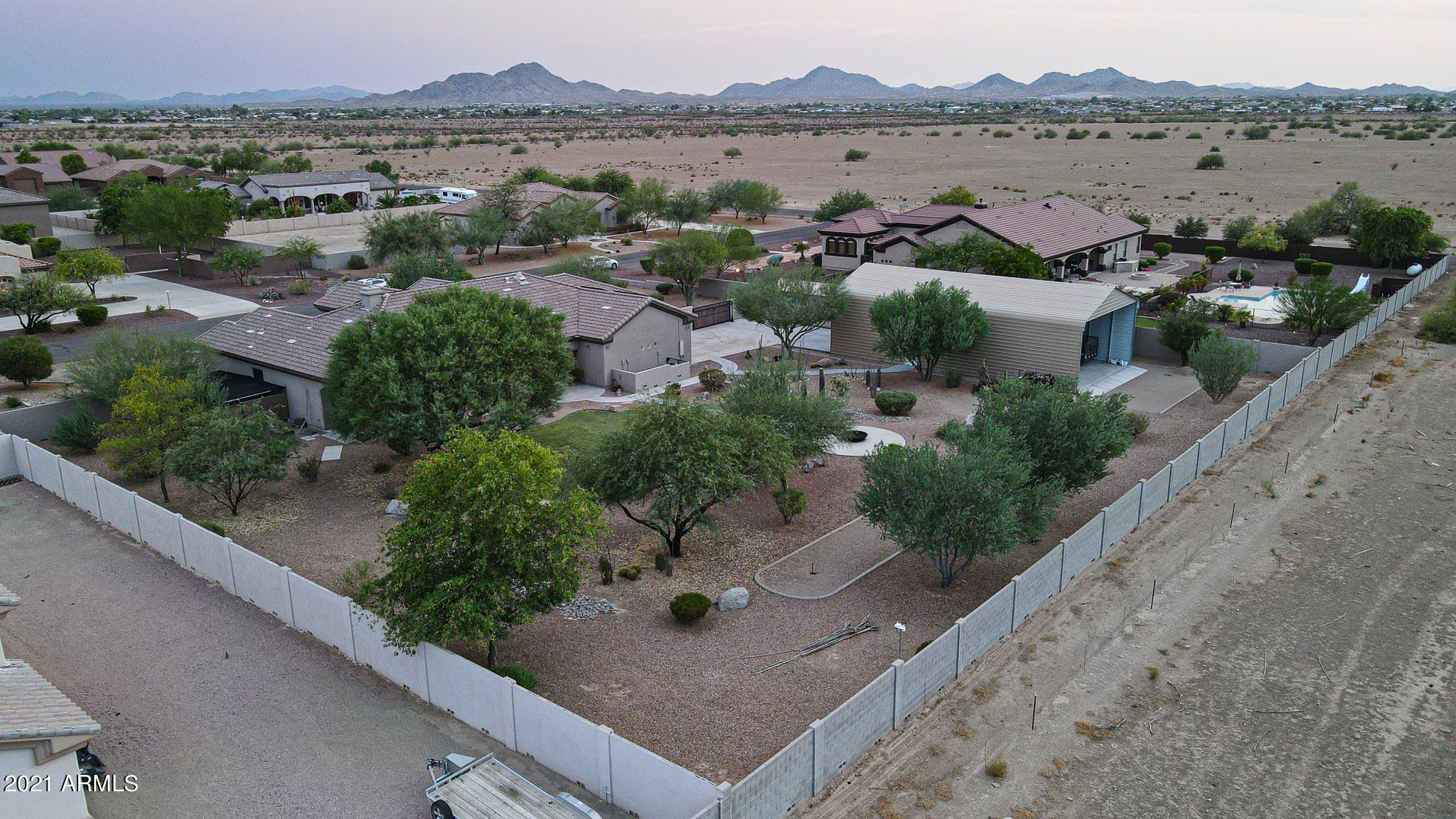 MLS 6268707 19620 W CORTO Lane, Buckeye, AZ 85326 Buckeye AZ Four Bedroom