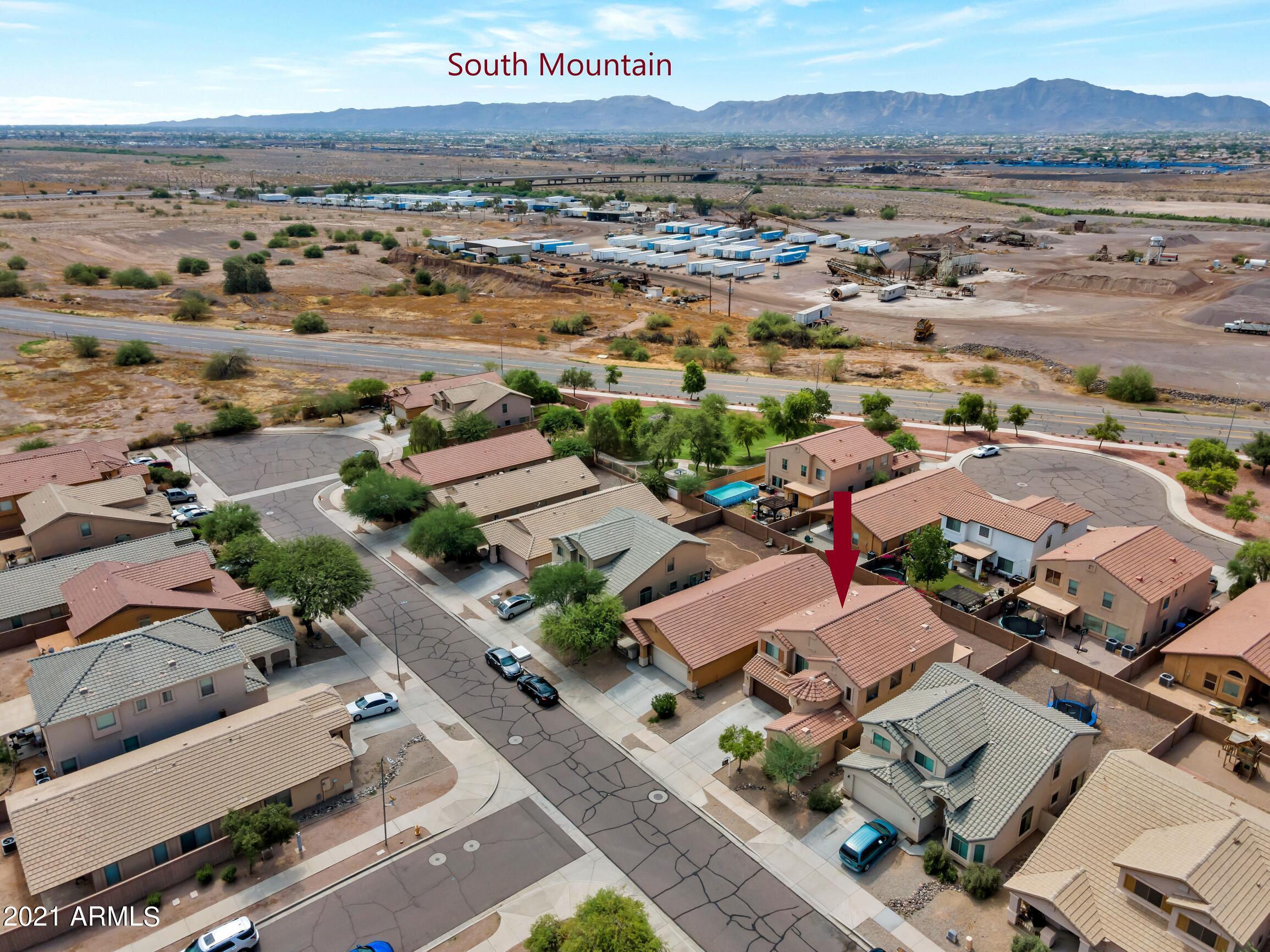 MLS 6269565 5435 W ATLANTIS Avenue, Phoenix, AZ 85043 Phoenix AZ River Bend