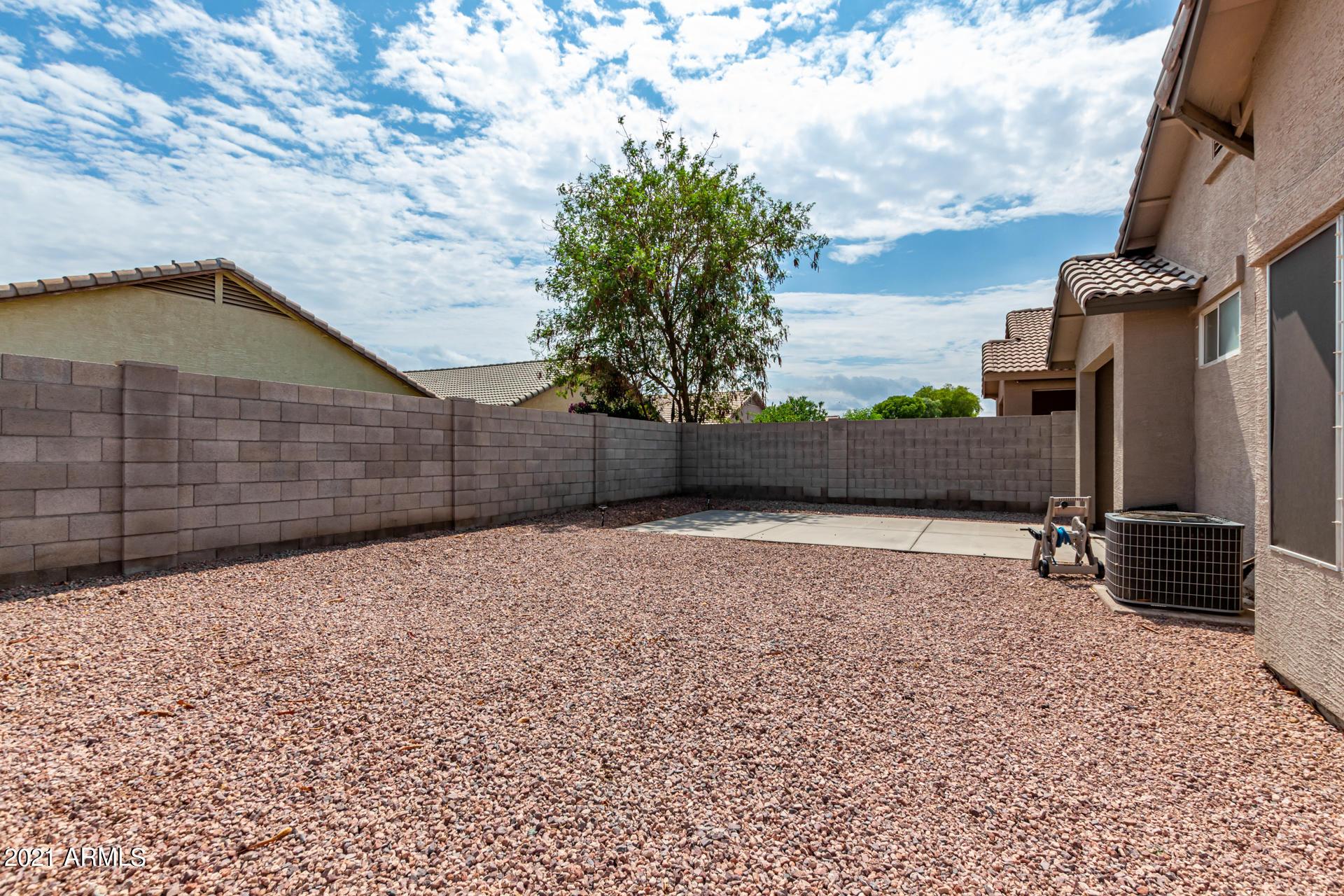 MLS 6270496 12525 W JEFFERSON Street, Avondale, AZ 85323 Avondale AZ Coldwater Springs