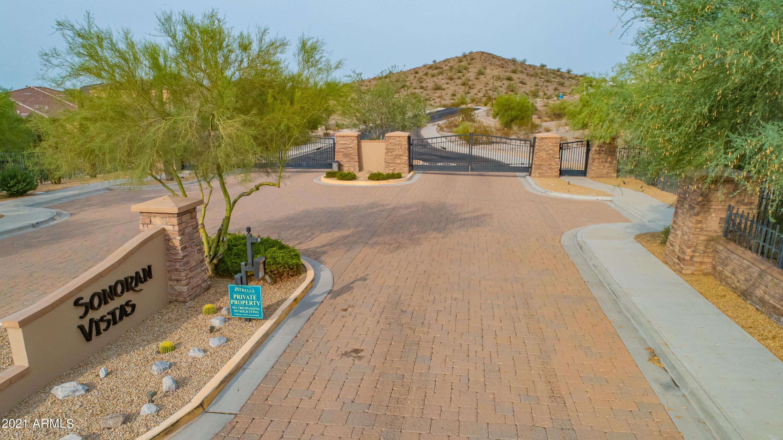 MLS 6270547 17744 W ESTES Way, Goodyear, AZ 85338 Goodyear AZ Luxury