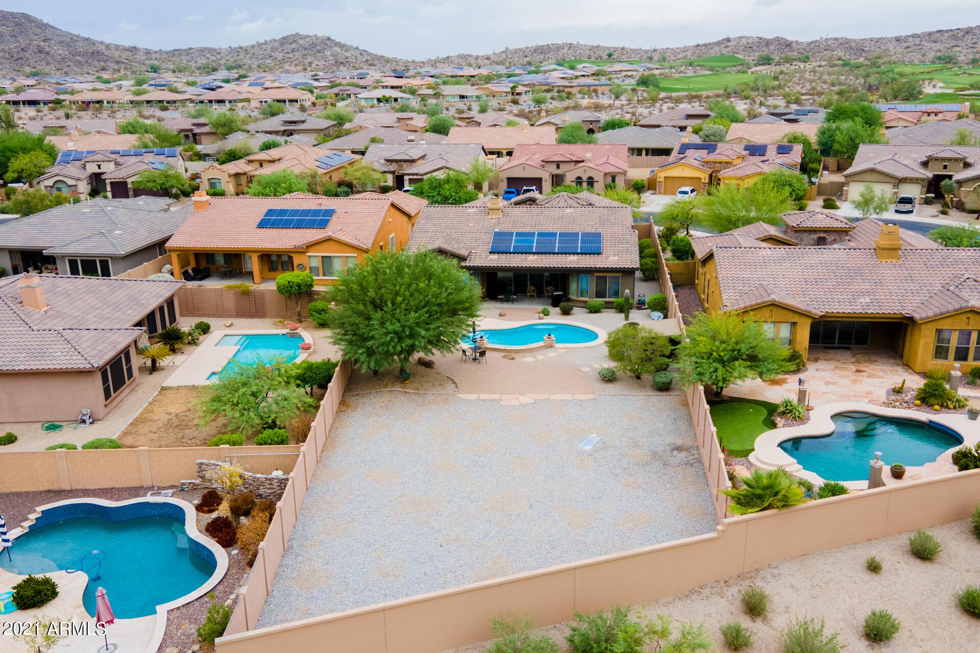 MLS 6269866 12367 S 181st Drive, Goodyear, AZ 85338 Goodyear AZ Luxury