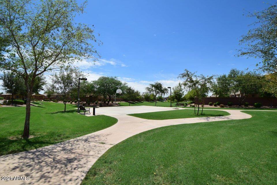 MLS 6271809 2488 E BLUE SPRUCE Lane, Gilbert, AZ 85298 Gilbert AZ Freeman Farms