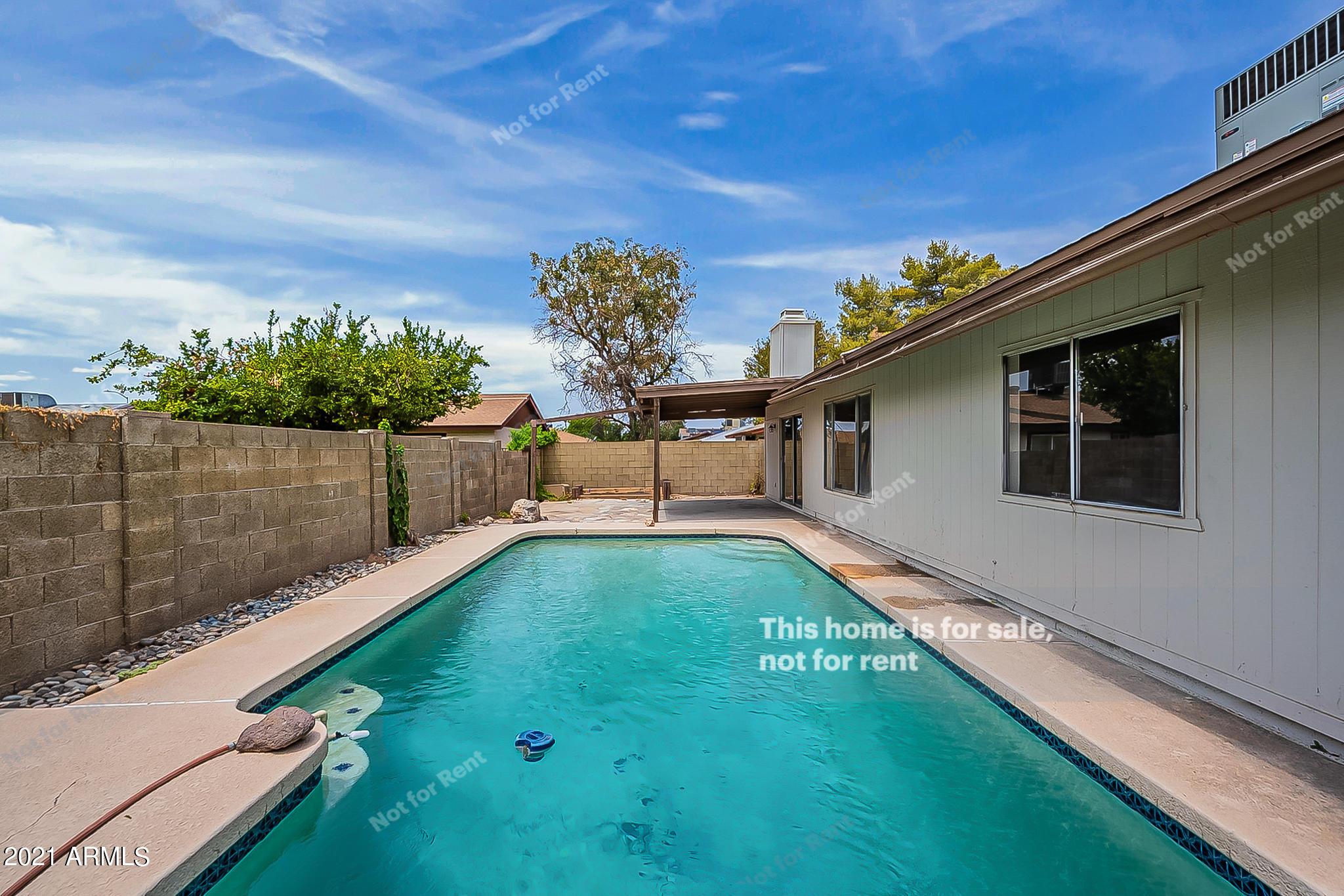 MLS 6270054 5949 W MARY JANE Lane, Glendale, AZ 85306 Glendale AZ Deerview