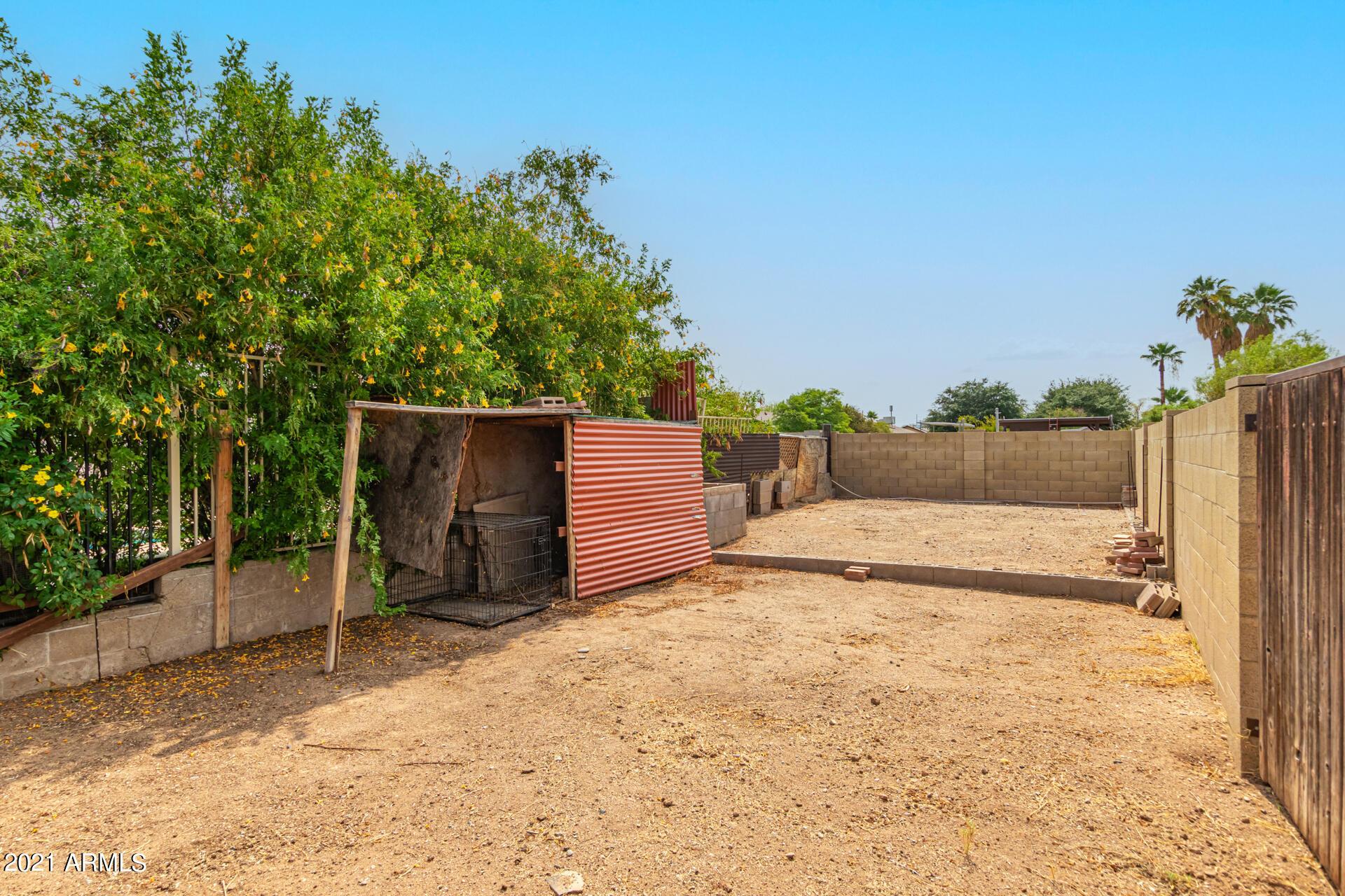 MLS 6269740 5334 W GREENWAY Road, Glendale, AZ 85306 Glendale AZ Sunburst Farms