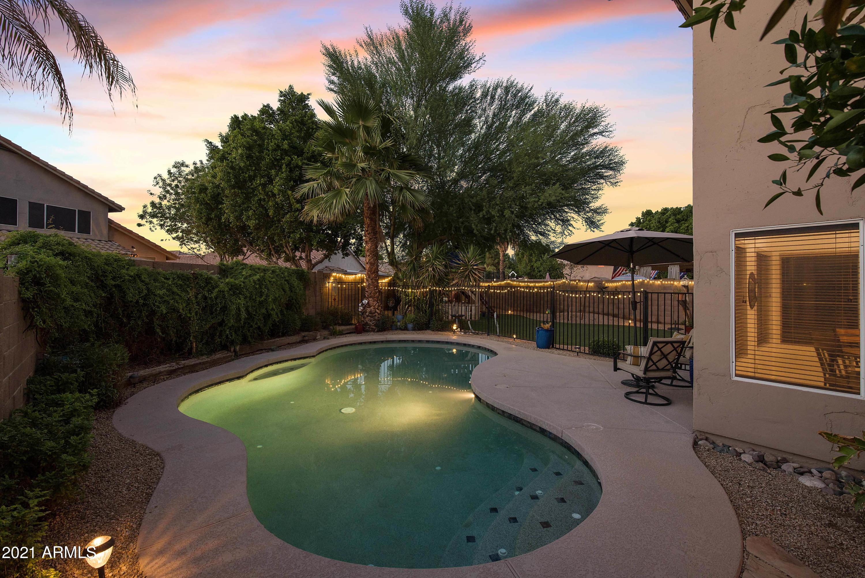 MLS 6267160 7424 W CREST Lane, Glendale, AZ 85310 Glendale AZ Hillcrest Ranch