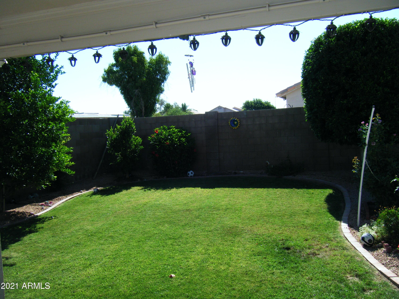MLS 6270191 419 N CORSICA Place, Chandler, AZ 85226 Chandler AZ West Chandler