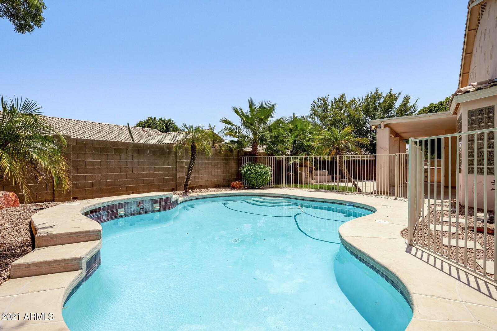 MLS 6270673 22361 N 68TH Drive, Glendale, AZ 85310 Glendale AZ Hillcrest Ranch