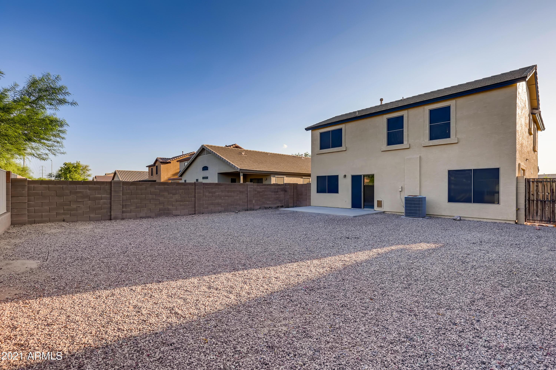 MLS 6269879 8605 S 49TH Drive, Laveen, AZ 85339 Laveen AZ Cheatham Farms