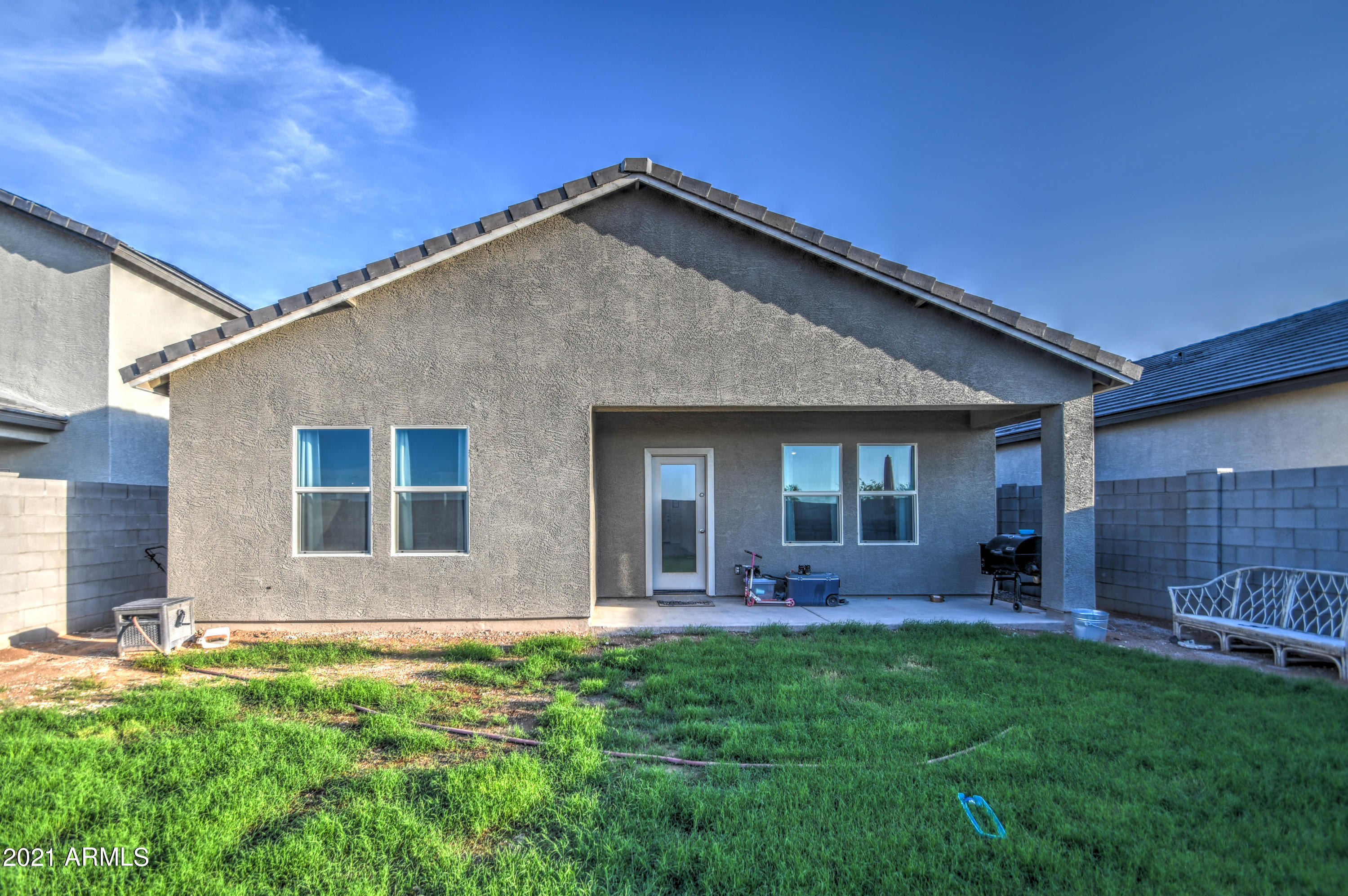 MLS 6270396 5860 E HELIOS Drive, Florence, AZ 85132 Florence AZ Magic Ranch