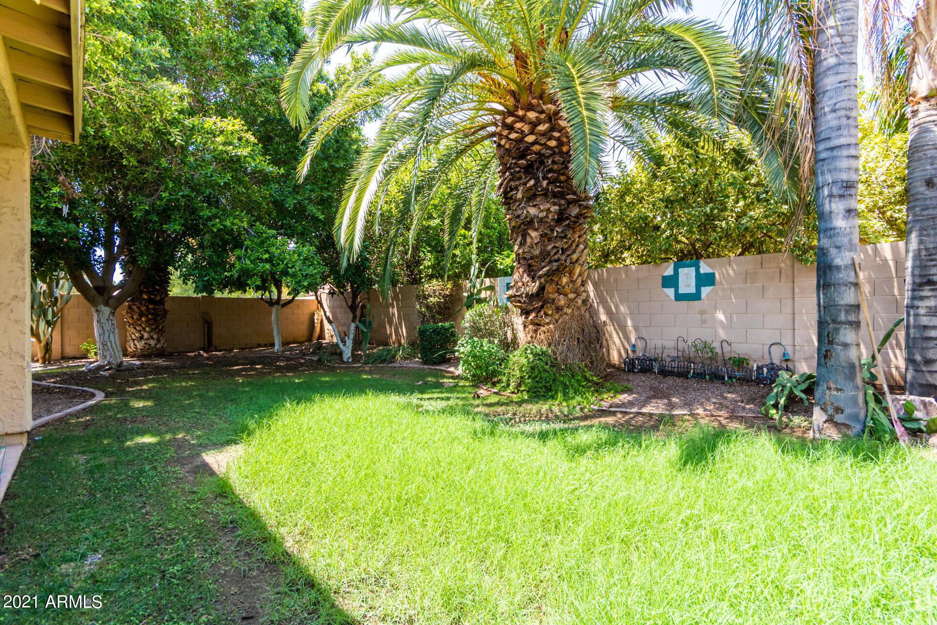 MLS 6261354 2242 E FLINT Street, Chandler, AZ 85225 Chandler AZ Dobson Place