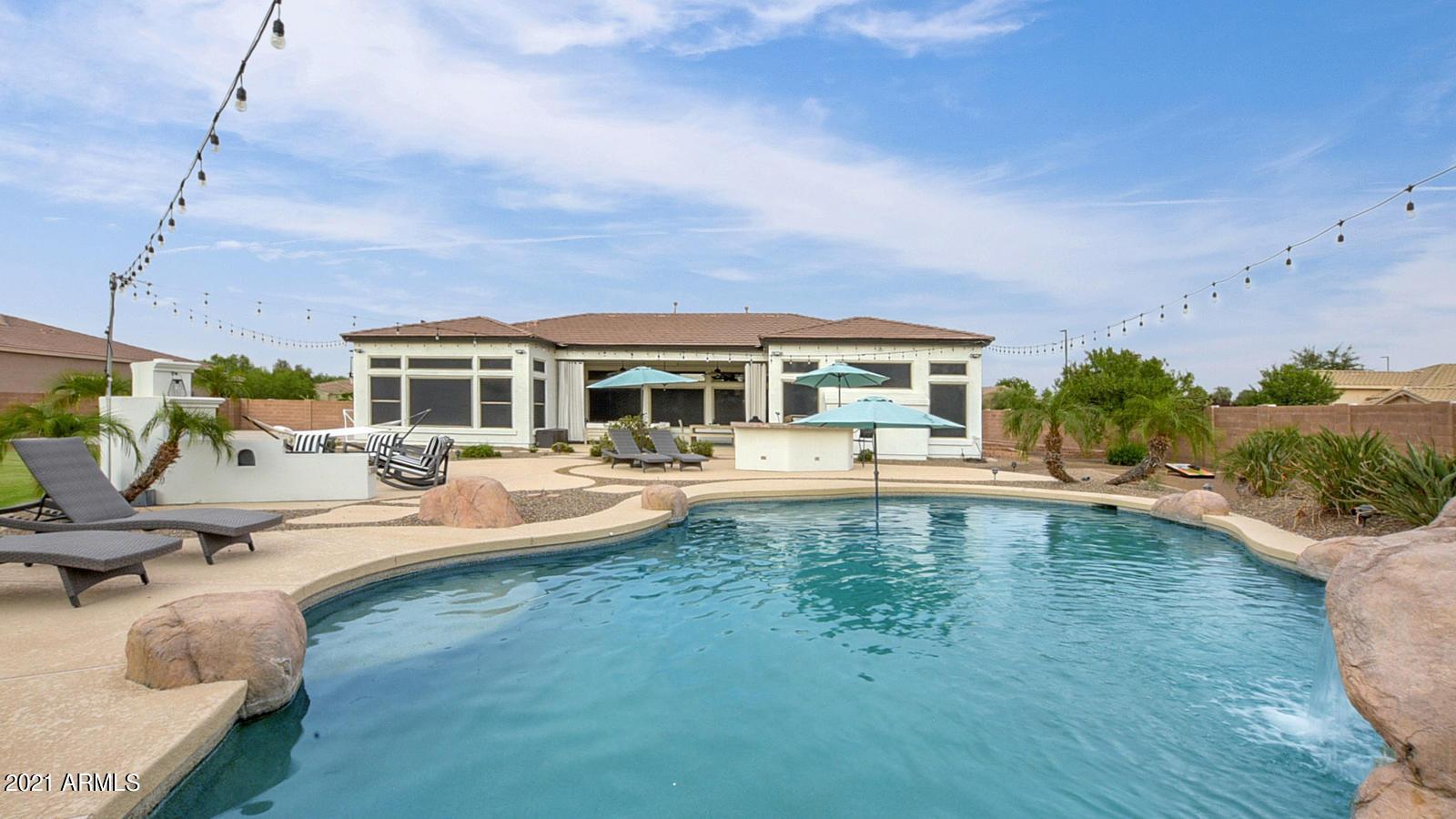 MLS 6270570 6484 S CRESTVIEW Court, Gilbert, AZ 85298 Gilbert AZ Seville