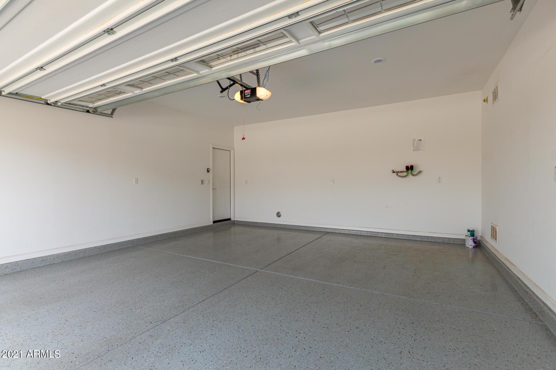 MLS 6270579 12319 W PALMAIRE Avenue, Glendale, AZ 85307 Glendale AZ Newly Built