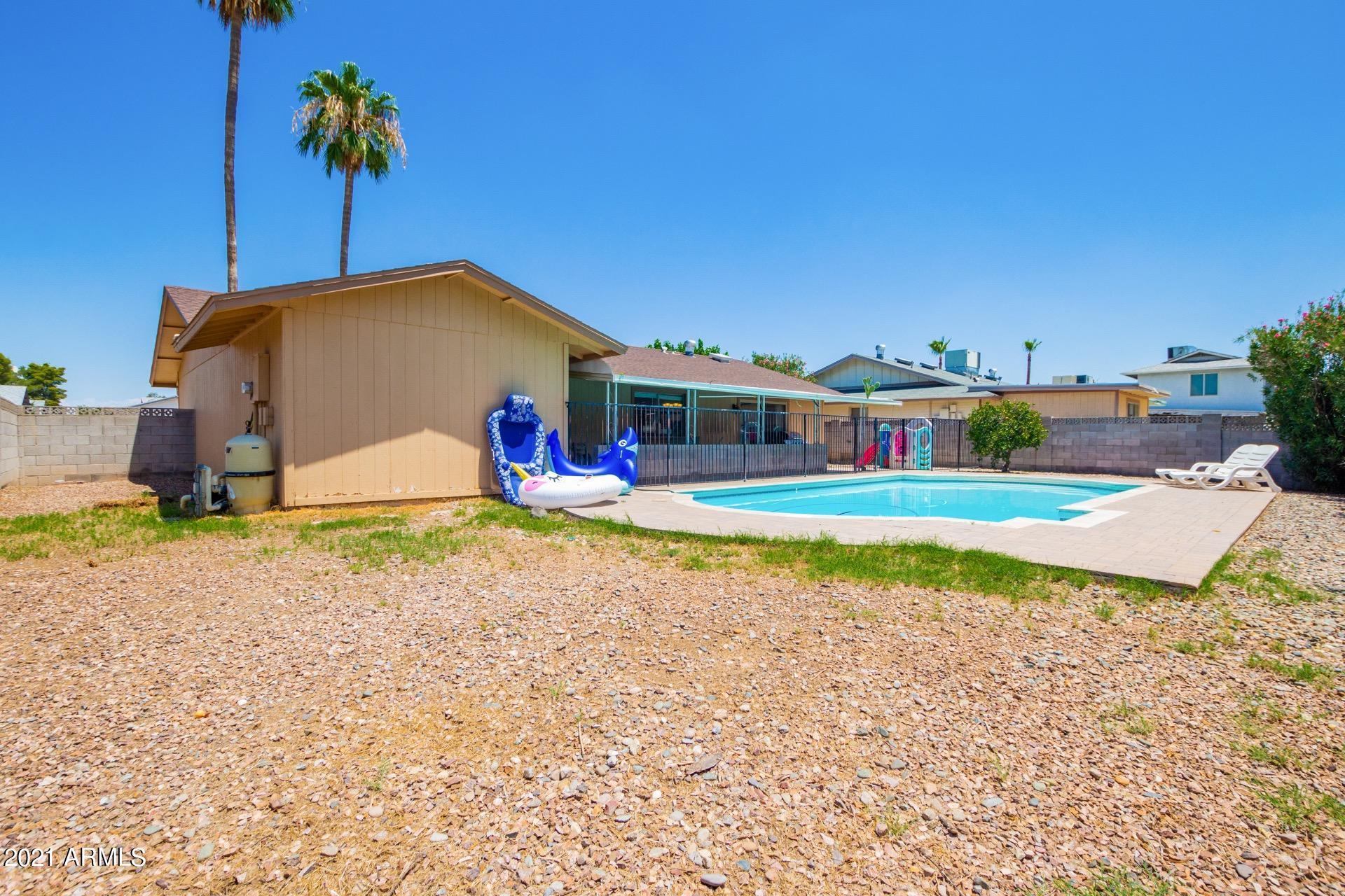 MLS 6269849 5719 W ZOE ELLA Way, Glendale, AZ 85306 Glendale AZ Deerview