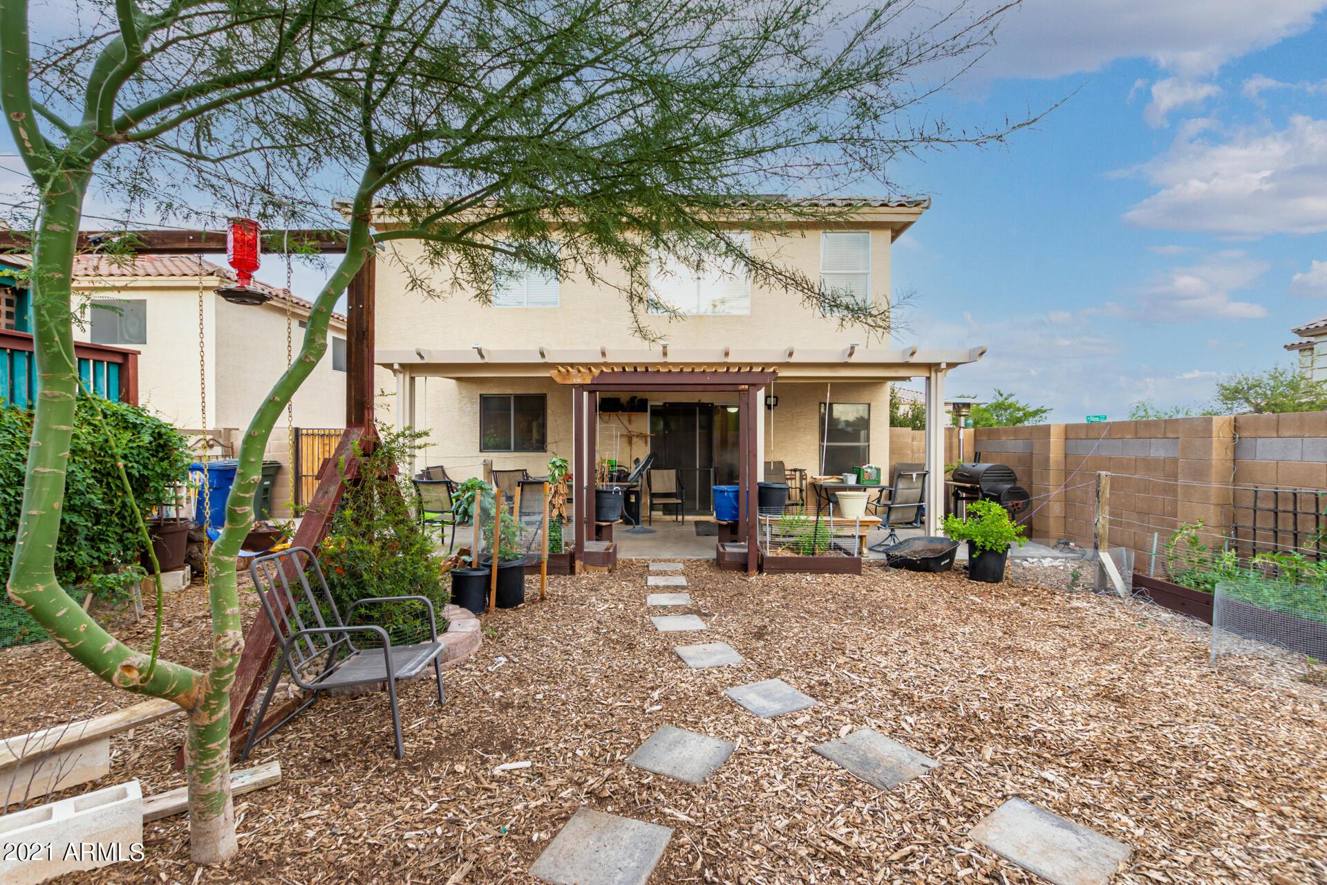MLS 6271266 11706 N OLIVE Street, El Mirage, AZ 85335 El Mirage AZ Eco-Friendly