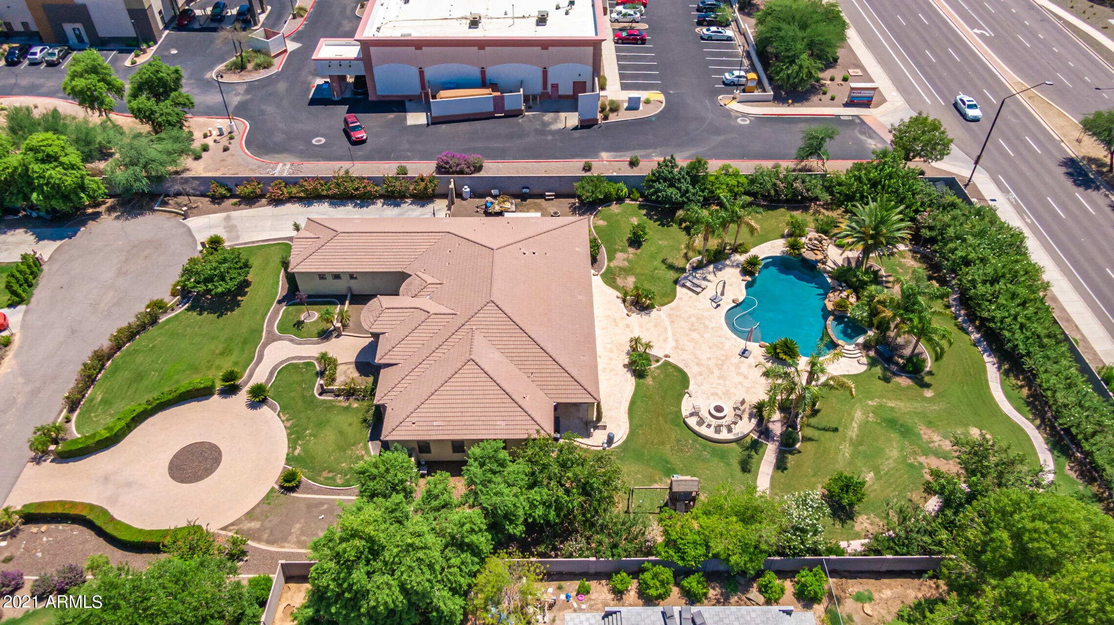 MLS 6270647 3121 E KESLER Lane, Gilbert, AZ 85295 Gilbert AZ Private Pool