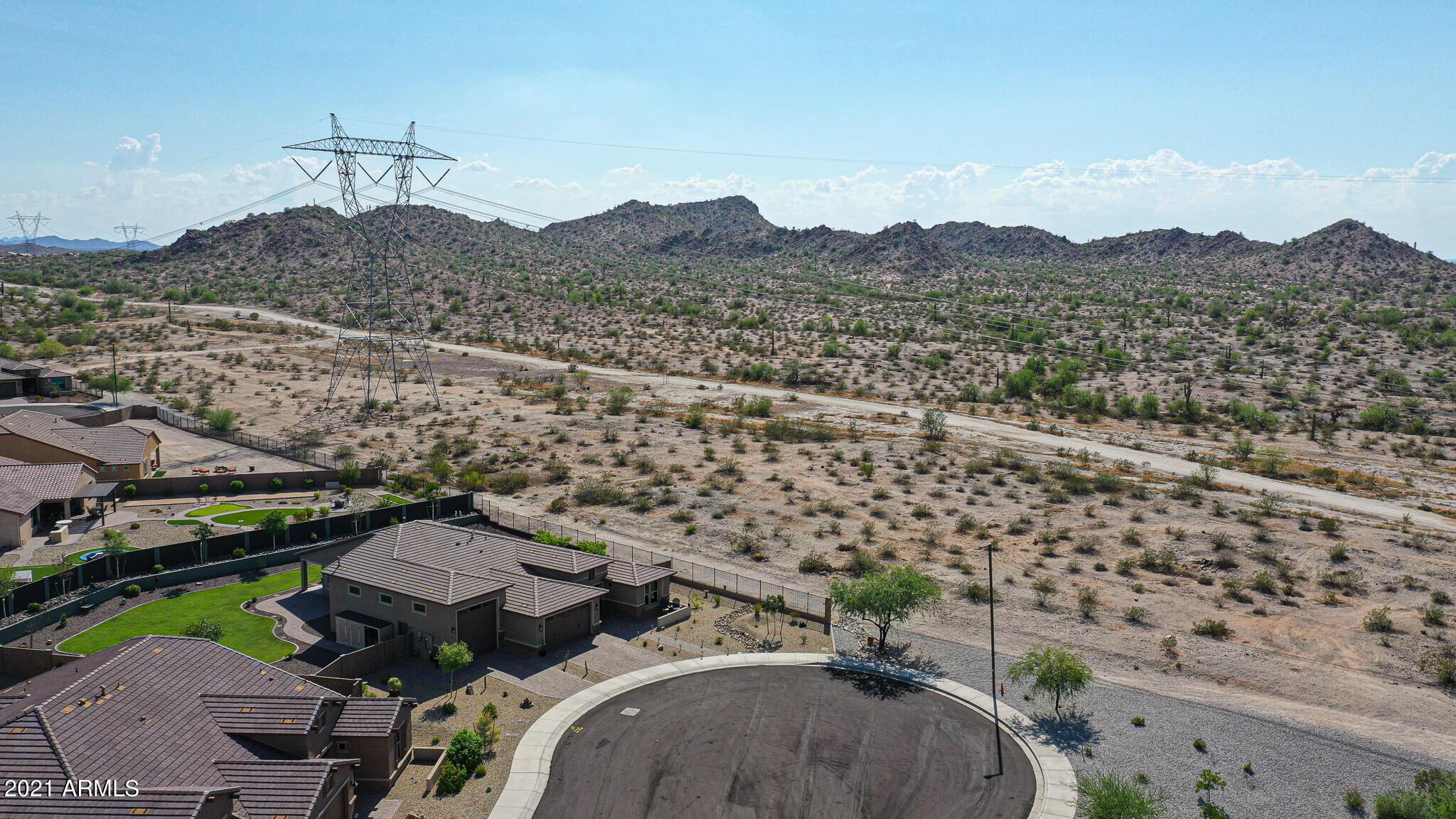 MLS 6271172 18159 W PIRO Street, Goodyear, AZ 85338 Goodyear AZ Newly Built