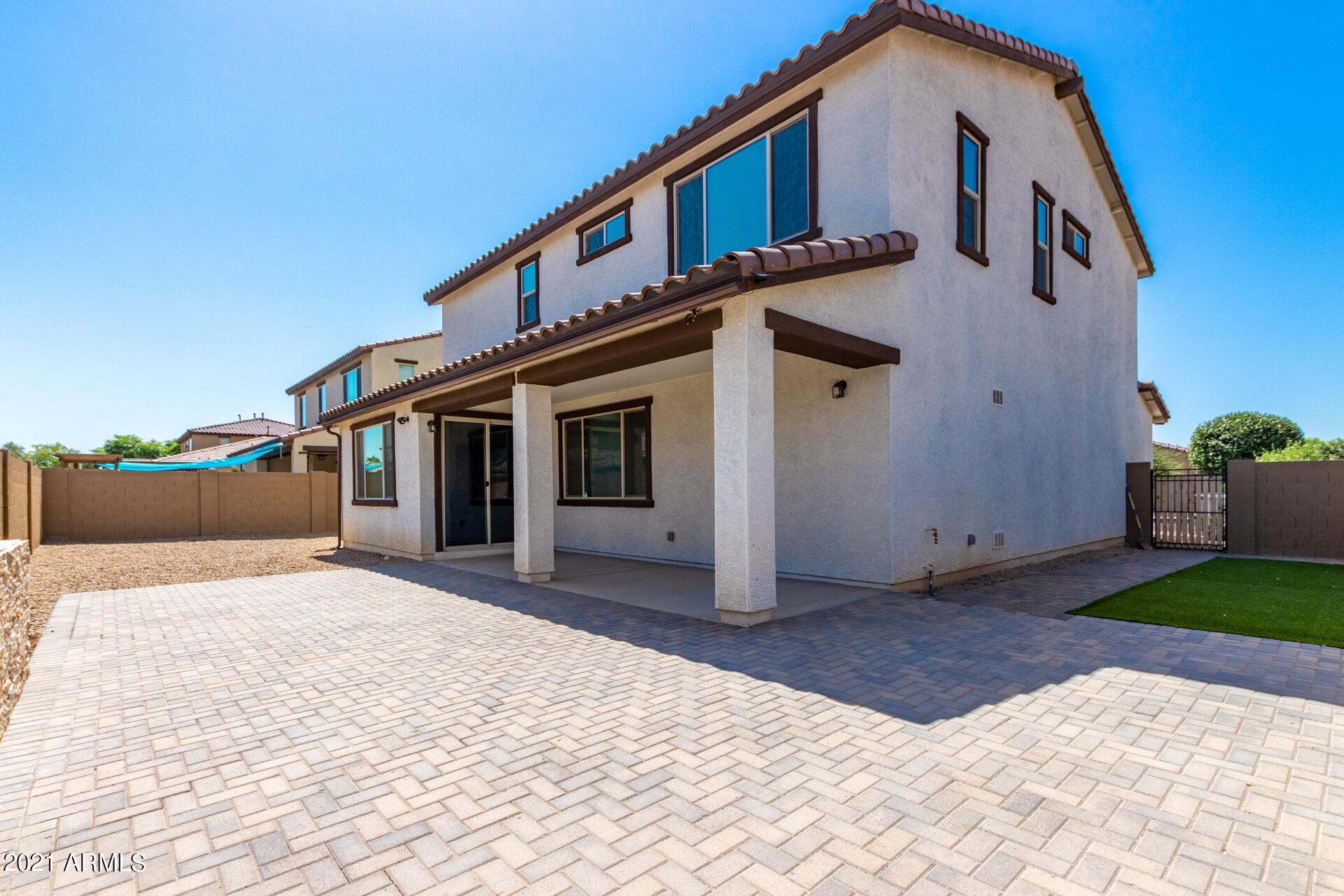 MLS 6270851 4214 W WINSTON Drive, Laveen, AZ 85339 Laveen AZ Newly Built