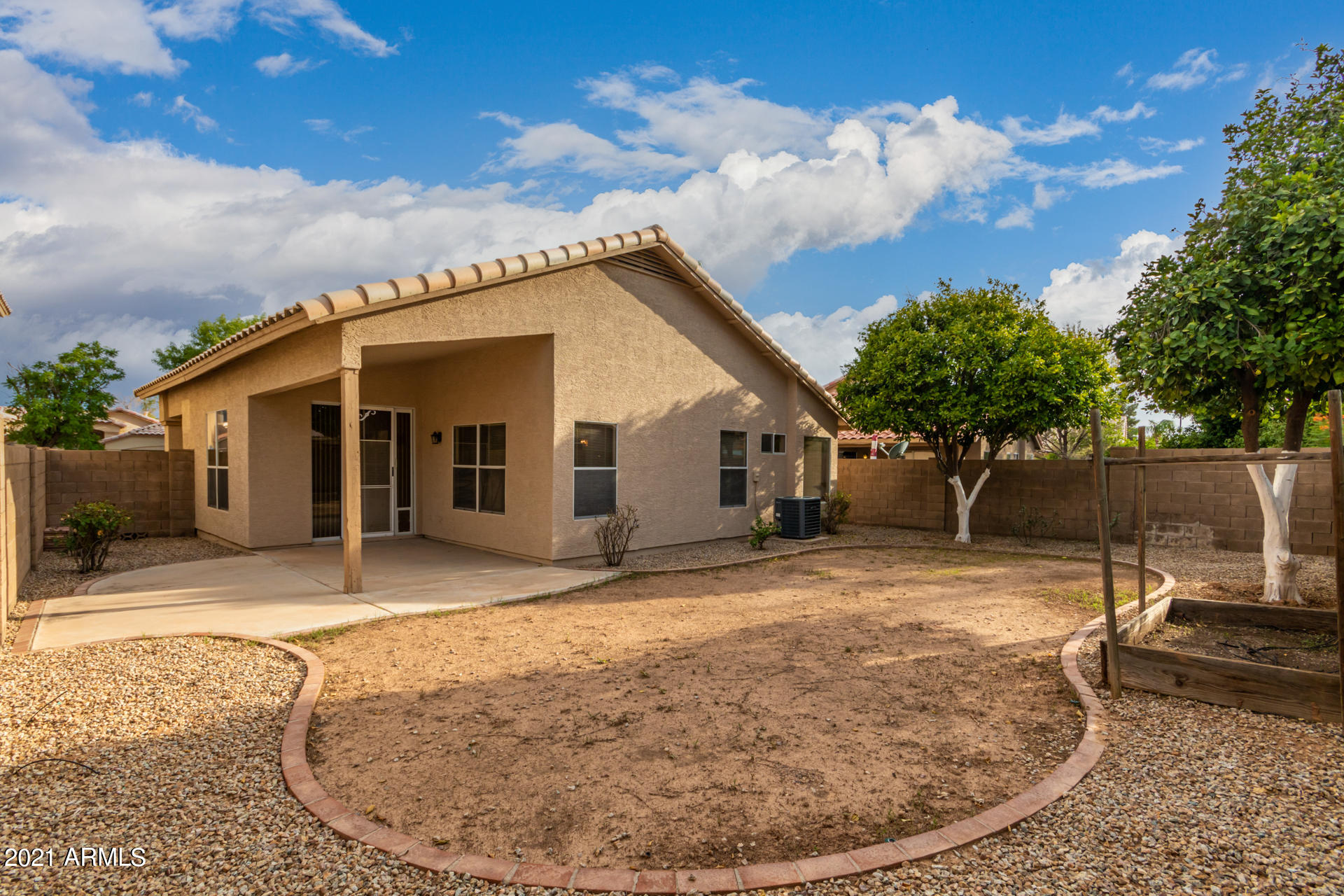 MLS 6271380 3896 E STANFORD Avenue, Gilbert, AZ 85234 Gilbert AZ Carol Rae Ranch