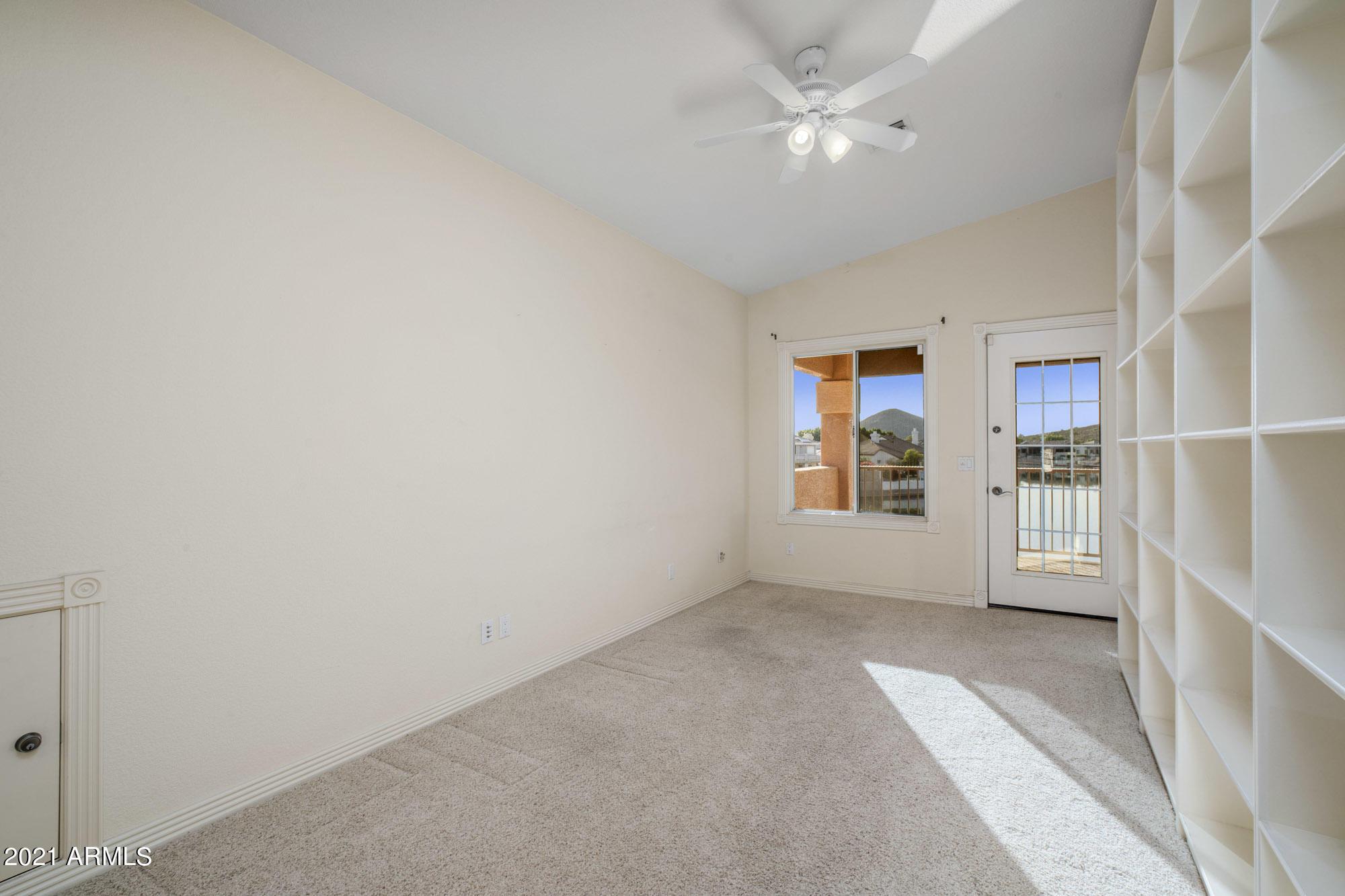 MLS 6260597 21682 N 53rd Drive, Glendale, AZ 85308 Glendale AZ Arrowhead Lakes